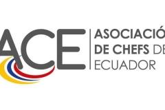 asochef-logo-hd