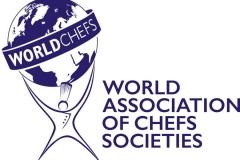 logo-worldchefs