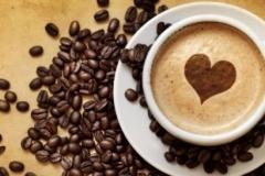 sencillo-arte-latte-pasion-por-el-cafe_479831