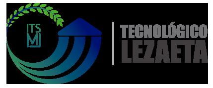 Tecnológico Lezaeta